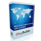 iMapBuilder Online (PC) Discount