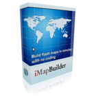 iMapBuilder (PC) Discount
