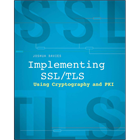 Implementing SSL / TLS Using Cryptography and PKI (FREE eBook) Usually $39.99 (Mac & PC) Discount