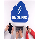 Importance of Backlinks to Expand Your BusinessDiscount