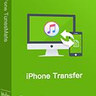 iMyFone TunesMate iPhone TransferDiscount