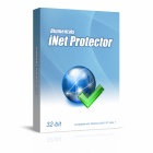 iNet Protector (PC) Discount