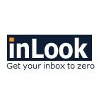 Inlook (PC) Discount