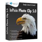 InPixio Photo Clip 5.0 (PC) Discount