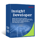 Insight Developer for OracleDiscount