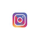 Instamod - Instagram BotDiscount