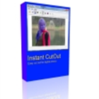 Instant CutOut (PC) Discount