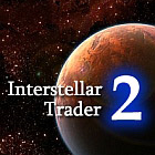 Interstellar Trader 2 (PC) Discount