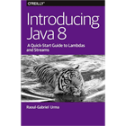 Introducing Java 8 (Mac & PC) Discount