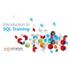 Introduction to SQL Training (Mac & PC) Discount