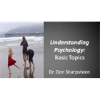 Introductory Psychology -- A Video Textbook (Mac & PC) Discount