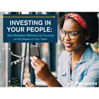 Investing In Your People (Mac & PC) Discount