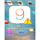 iOS 9 Troubleshooting Guide (Mac & PC) Discount