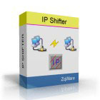 IP Shifter (PC) Discount