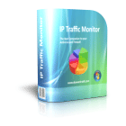 IP Traffic MonitorDiscount