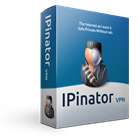 IPinator VPN + SmartDNS Bundle (Mac & PC) Discount