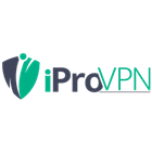 iProVPN - 3 Year Plan with 10 logins (Mac & PC) Discount