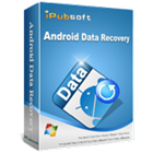 iPubsoft Android Data Recovery (Mac & PC) Discount