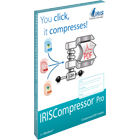IRISCompressor Pro (PC) Discount