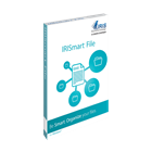 IRISmart FileDiscount