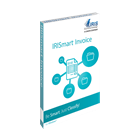IRISmart Invoice (PC) Discount