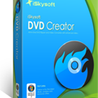 iSkysoft DVD Creator (Mac & PC) Discount
