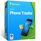 iSkysoft Phone Transfer (Mac & PC) Discount