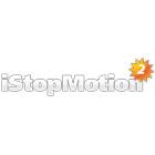 iStopMotion ExpressDiscount