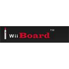 iWiiBoard Whiteboard SoftwareDiscount