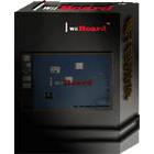 iWiiBoard (PC) Discount