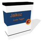 Jaikoz Audio Tagger (Mac & PC) Discount