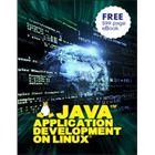 Java Application Development on Linux - Free 599 Page eBook (Mac & PC) Discount
