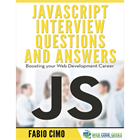JavaScript Interview Questions and Answers (Mac & PC) Discount