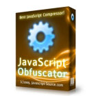 Javascript Obfuscator Enterprise License (PC) Discount