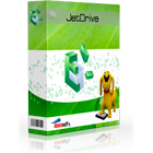JetDrive UltimateDiscount