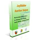 JoyBidder eBay Auction Sniper Pro Edition (Mac & PC) Discount
