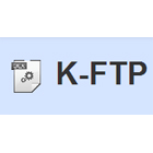 K-FTP (PC) Discount