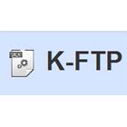 K-FTPDiscount