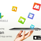 Kdan Cloud - Creative App Series 12-Month SubscriptionDiscount