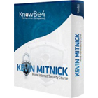 Kevin Mitnick Home Internet Security CourseDiscount