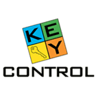 Key control (PC) Discount