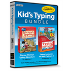 Kid's Typing Bundle (PC) Discount