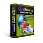 KiDSBrowse (Mac & PC) Discount