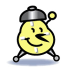 Kirby Alarm Pro (PC) Discount