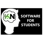 Knowledge NoteBook (Mac & PC) Discount