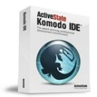 Komodo IDEDiscount