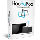 KooRaRoo Media (PC) Discount
