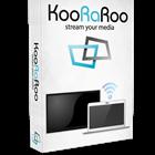 KooRaRoo MediaDiscount