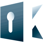 Kruptos 2 Professional for the Mac (Mac) Discount