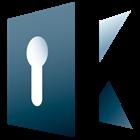 Kruptos 2 ProfessionalDiscount